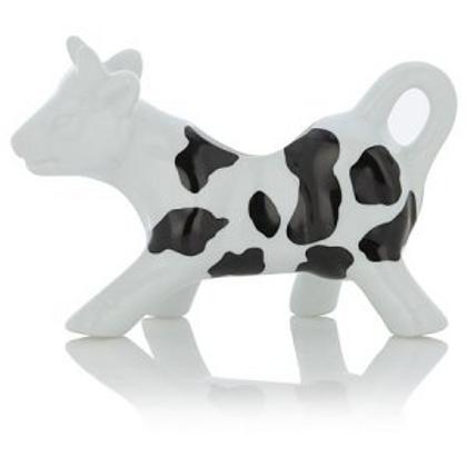 Cow Creamer Jug