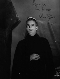 Christopher Lee Dracula.jpeg