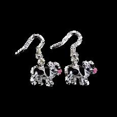 Cow Jewellery
