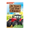 Thumbnail: A Year on the Farm Book