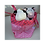 Thumbnail: Pink Cows Complete gift