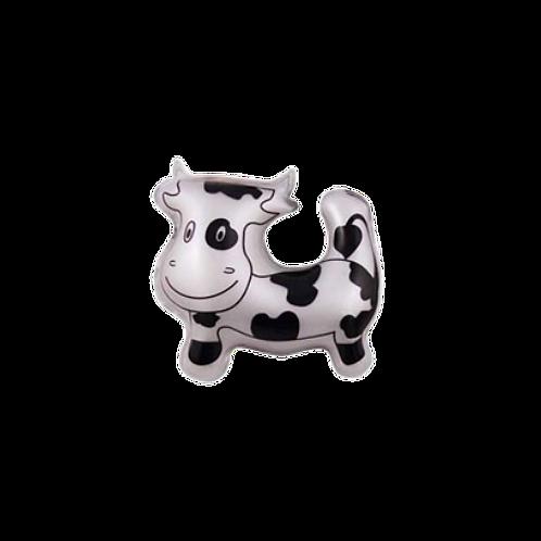 Bath Gel Mini Cow