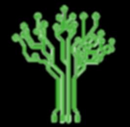 Original-Logo.png