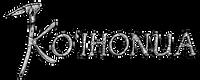 Ko'ihonua Logo.20x8 @ 300dpi.png