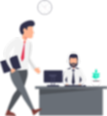 Image-Career-join-the-crew-image.webp