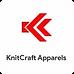 Knitcraft.png
