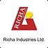 richa.png