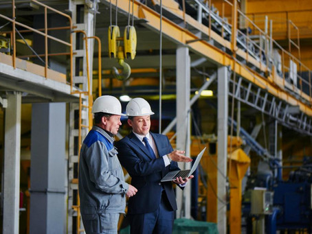 Integration of Design software: Future of Steel Fabrication (PEB)
