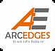 Arcedges-round-corner1.png
