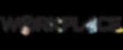 Zoho-Workplace-logo11.png