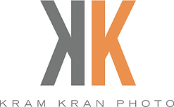 KK_2-color__PMS_151_80%__logo.png