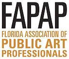 FAPAP-logo.jpeg