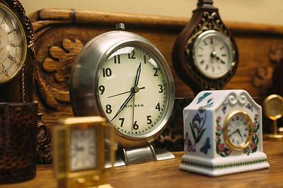 Clocks 2.jpg