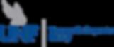 Library horizontal logo.png