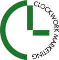 Clockwork Logo-CMYK PNG.png