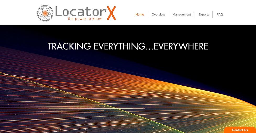 LocatorX.png