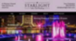 Starlight2.png
