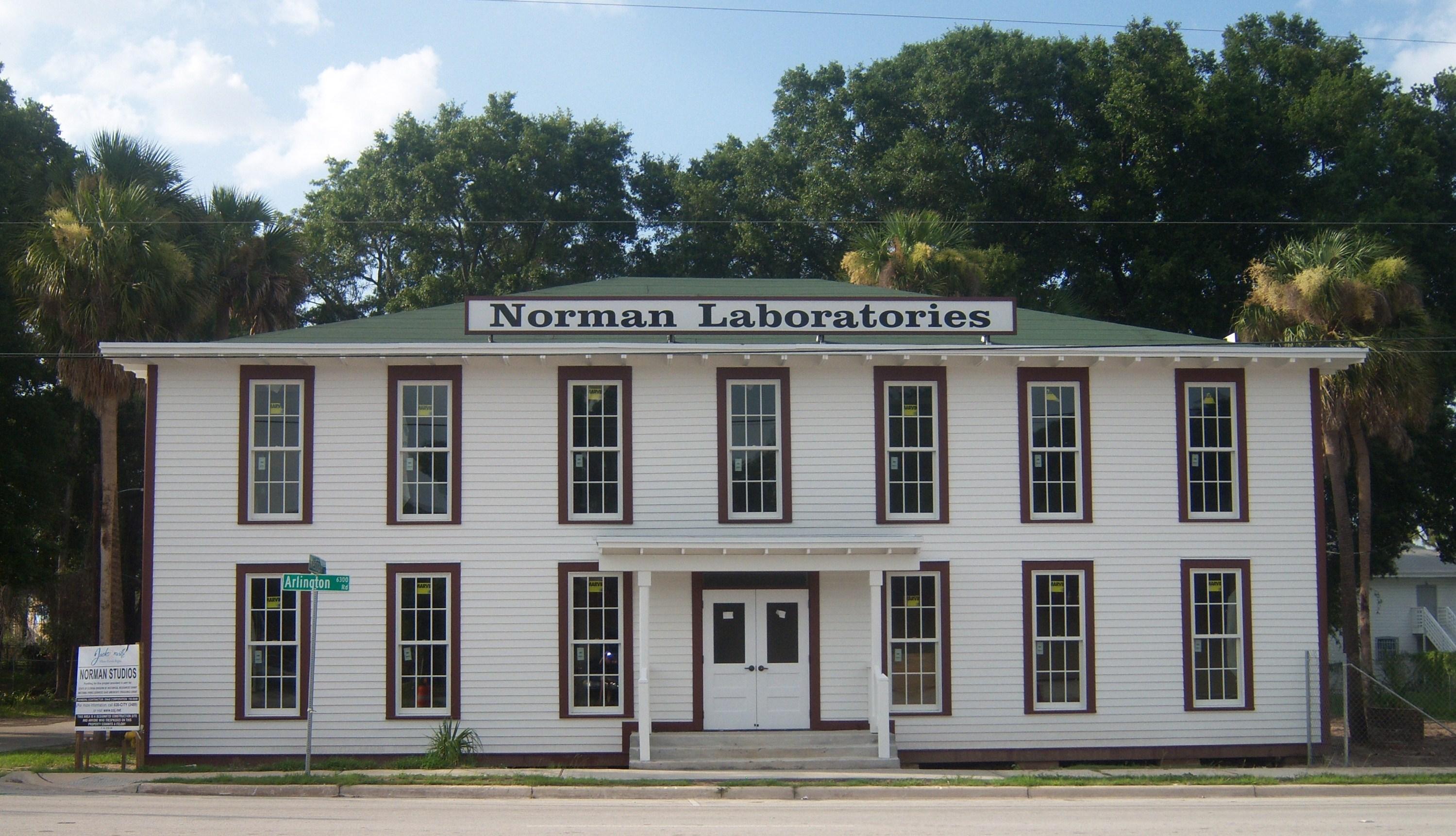 norman-studios-production-processing-bld