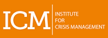 Institute of Crisis Management