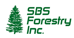 SBS Forestry Inc.png