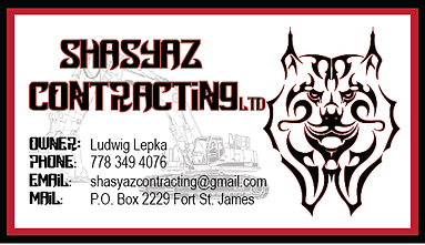Shasyaz Contracting.png
