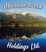 Abraham Creek Holdings Ltd.jpg