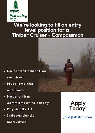 Timber Cruising - Compassman.png
