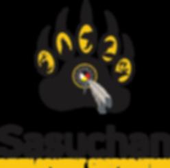Sasuchan_v_clr_p_RGB.png