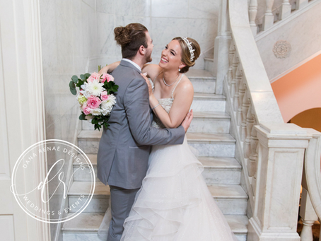 Wedding Dress Shopping Solutions (Corona edition)
