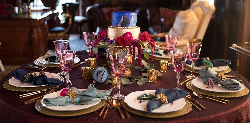 Wedding%20reception_edited.jpg