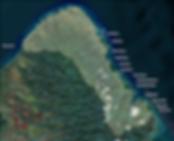 stream maintenance image.PNG