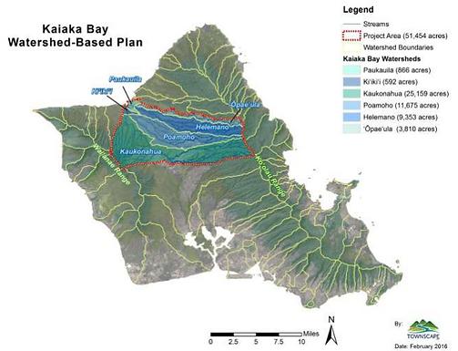 Kaiaka Bay photo.PNG