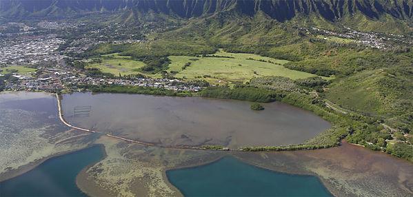 hawaii-nerrs.jpg