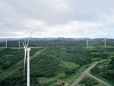 kahuku windfarm.jpg