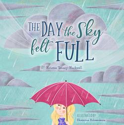 The Day the Sky Felt Full