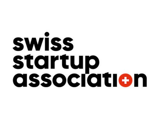 Welcome to the Swiss Startup Association, VAY!