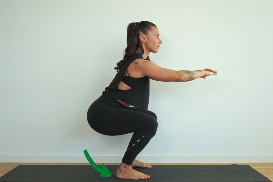 how_to_do_a_squat
