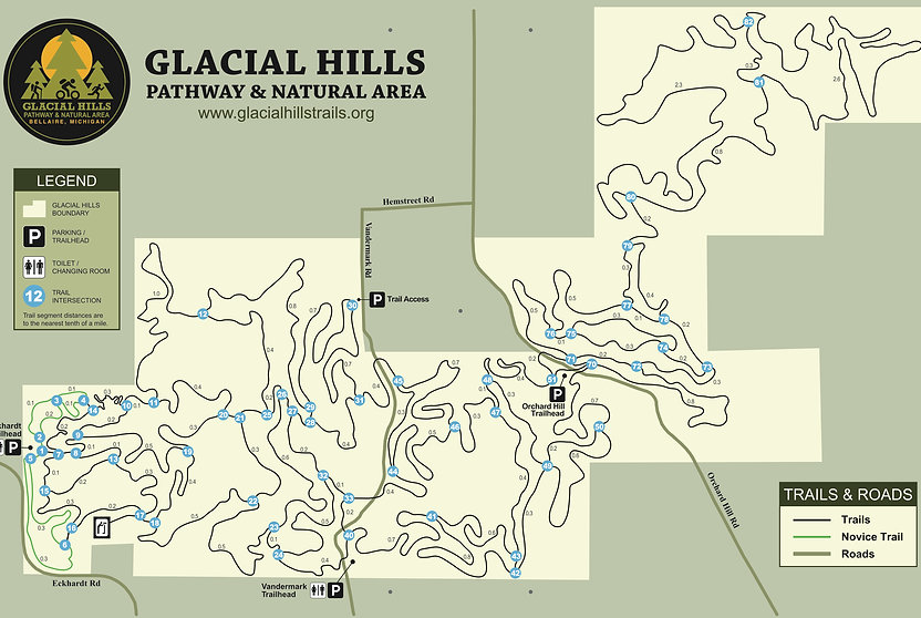 Glacial Hills Map.jpg