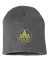 GH Hat.webp