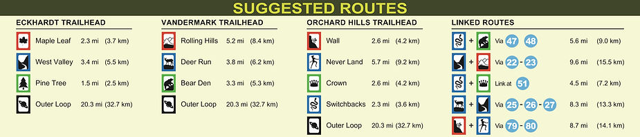 Suggested Routes - Print.jpg