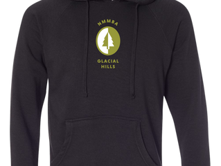 Glacial Hills Goods For All Your Holiday Shopping!