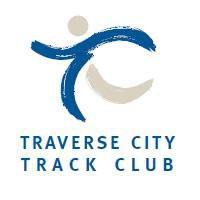 TC Track Club Community Awards Glacial Hills Community Grant