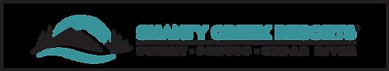 SCR-logo_horizontal.png