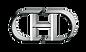 logo DDHarvey Architects