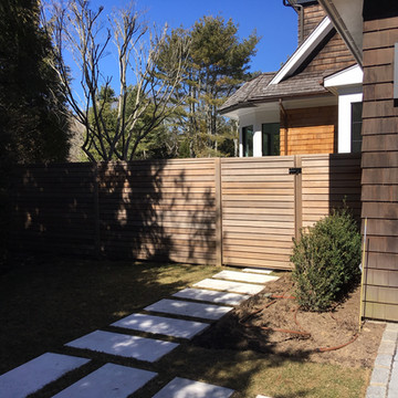 22. Past Projects - Exterior