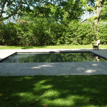 10. Past Projects - Exterior