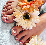 #summervibes #french #nailstagram #mypas