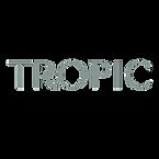 Tropic_Logo.png