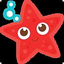 cute-starfish.png