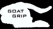 goat grip logo inverse.png